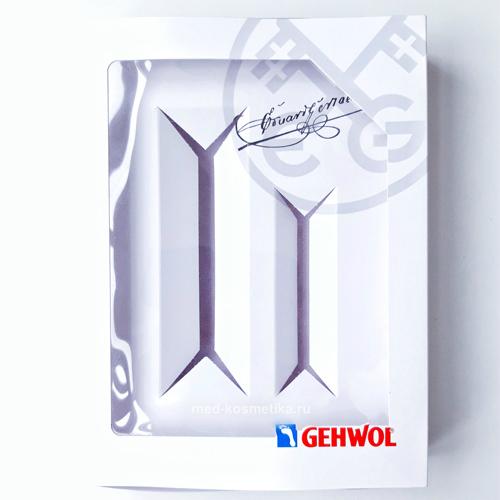 Подарочная упаковка Gehwol